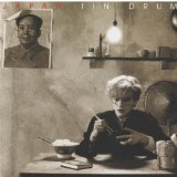 Tin Drum Lyrics Japan