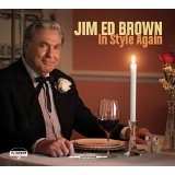 In Style Again Lyrics Jim Ed Brown