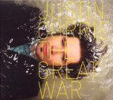 The Great War Lyrics Justin Currie