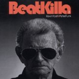 Beatkilla 3 Lyrics Kevin Yost & Peter Funk