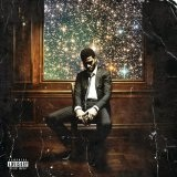 Revofev (Single) Lyrics Kid Cudi