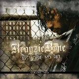 Miscellaneous Lyrics Krayzie Bone F/ Niko