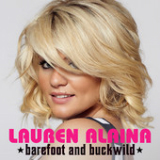 Growing Her Wings Lyrics Lauren Alaina