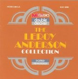 Miscellaneous Lyrics Leroy Anderson