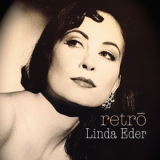 Retro Lyrics Linda Eder