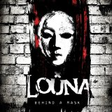 Behind A Mask Lyrics Louna