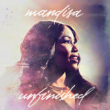 Unfinished Lyrics Mandisa