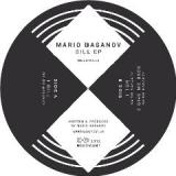 Bill Lyrics Mario Basanov