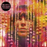 Melody's Echo Chamber Lyrics Melody's Echo Chamber