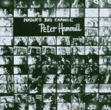 Nadir's Big Chance Lyrics Peter Hammill