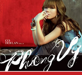 Co Doi Lan Lyrics Phuong Vy