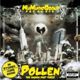 Miscellaneous Lyrics Pollen