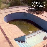 Antipodes Lyrics Popstrangers