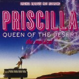 Miscellaneous Lyrics Priscilla: Queen Of The Desert