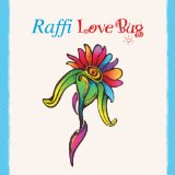 Love Bug Lyrics Raffi