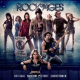 Miscellaneous Lyrics Rock Of Ages