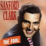 Miscellaneous Lyrics Sanford Clark