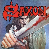Saxon Lyrics Saxon