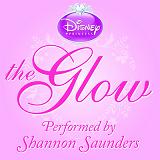 The Glow (Single) Lyrics Shannon Saunders