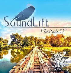 Plenitude EP Lyrics SoundLift