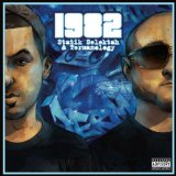 1982 Lyrics Statik Selektah And Termanology