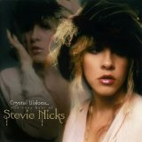 CRYSTAL VISIONS Lyrics Stevie Nicks