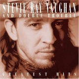 Miscellaneous Lyrics Stevie Ray Vaughan and Double Trouble