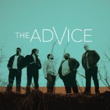 The Advice Lyrics The Advice