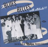 Miscellaneous Lyrics The Blue Belles