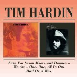 Miscellaneous Lyrics Tim Hardin