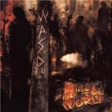 Dying For The World Lyrics W.A.S.P.