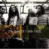 The Best Of Ziggy Marley & The Melody Makers Lyrics Ziggy Marley