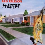 Suffer Lyrics Bad Religion