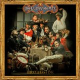 Broadside Lyrics Bellowhead