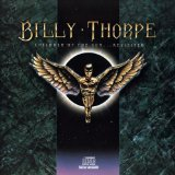 Miscellaneous Lyrics Billy Thorpe