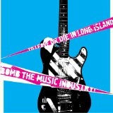 To Leave Or Die In Long Island Lyrics Bomb The Music Industry!