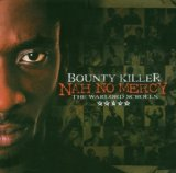 Miscellaneous Lyrics Bounty Killer