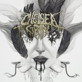 Ashes To Ashes Lyrics Chelsea Grin