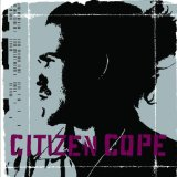 Miscellaneous Lyrics Citizen Cope