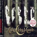 Concerto Moon EP Lyrics Concerto Moon