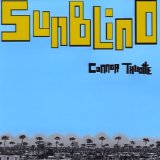 Sunblind Lyrics Connor Thuotte
