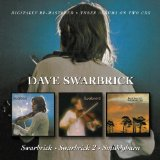 Miscellaneous Lyrics Dave Swarbrick