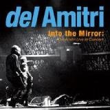 Into The Mirror Del Amitri Live In Concert Lyrics Del Amitri