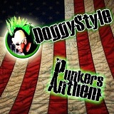 Punker's Anthem Lyrics Doggy Style