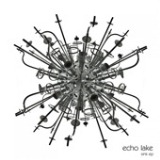 Sink - EP Lyrics Echo Lake