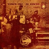 Miscellaneous Lyrics El Kinto