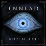 Frozen Eyes Lyrics ENNEAD