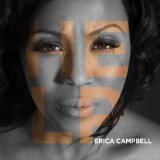 Help Lyrics Erica Campbell