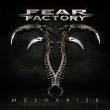 Miscellaneous Lyrics Fear Factory