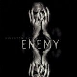 Enemy Lyrics Fivestar Prophet